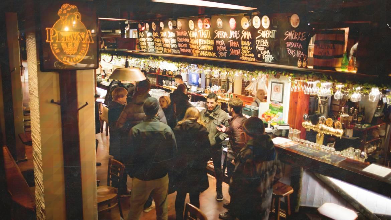 Beer-tour-Laura-Vanzo-21-1.jpg