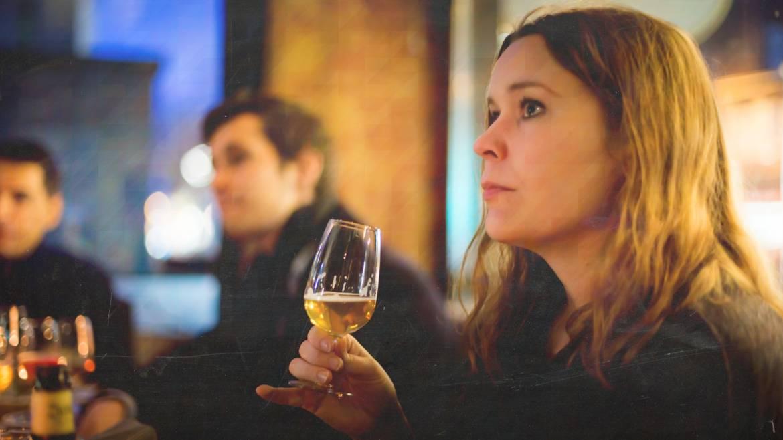 Beer-tour-Laura-Vanzo-41-1.jpg