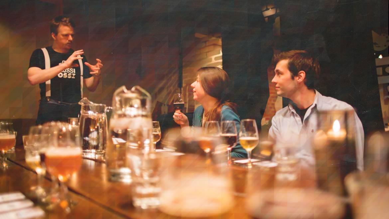 Beer-tour-Laura-Vanzo-66.jpg