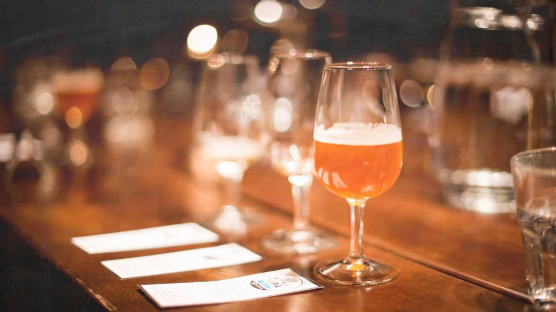 Beer-tour-Laura-Vanzo-74.jpg